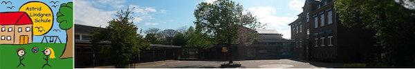 Astrid Lindgren Schule